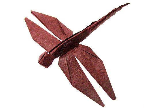 すべての折り紙 折り紙 飾り 折り方 : ... ++母と子の折り紙三昧の日々