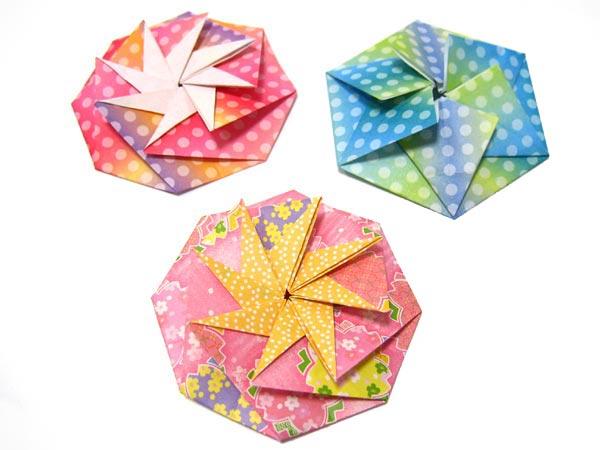 飛行機 折り紙 折り紙 着物 折り方 : divulgando.net