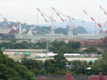 日本スポーツマスターズ2006広島