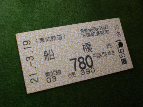 東武日光線2