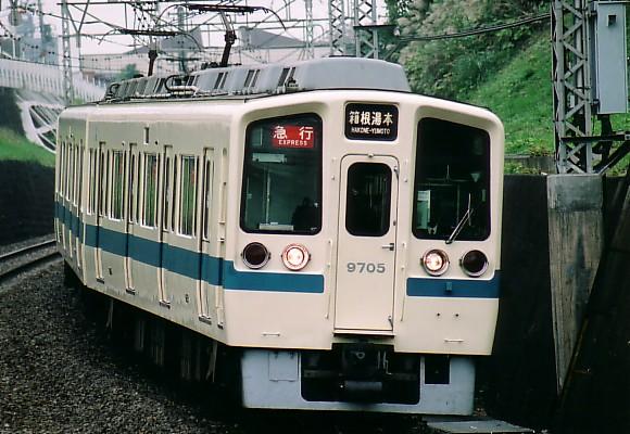 051106-102.jpg
