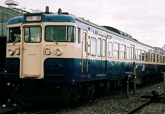 051203-008.jpg