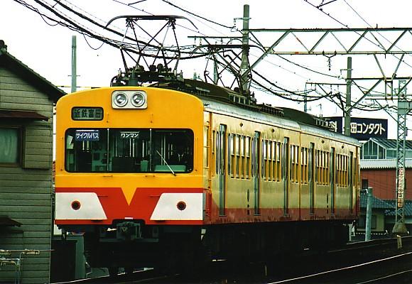 051211-002.jpg