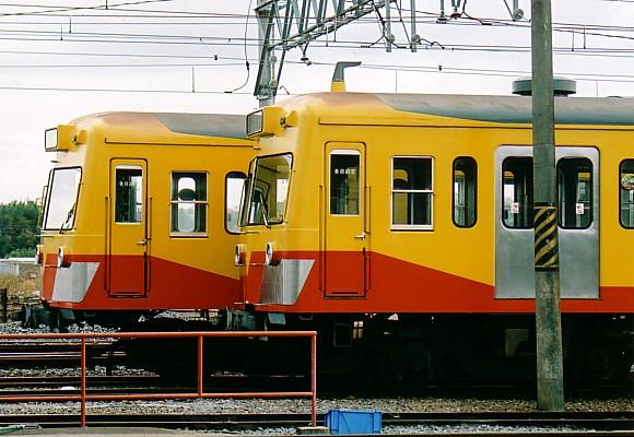 051211-003.jpg