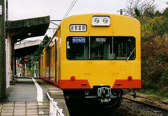 051211-007.jpg
