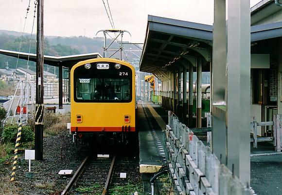 051212-002.jpg