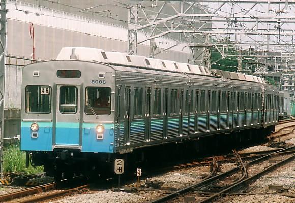 05801-002.jpg