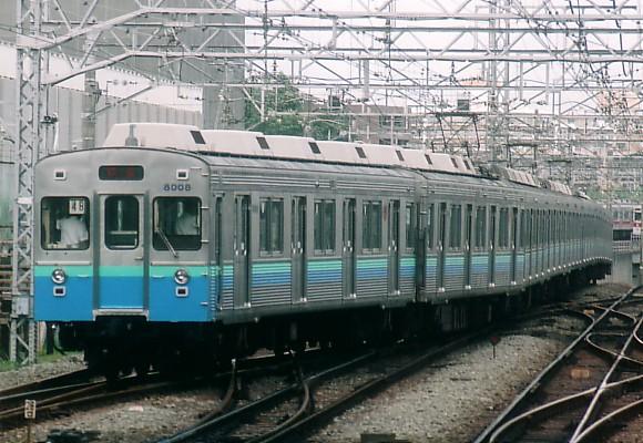 05801-003.jpg