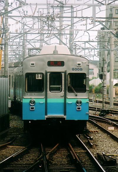 05801-007.jpg