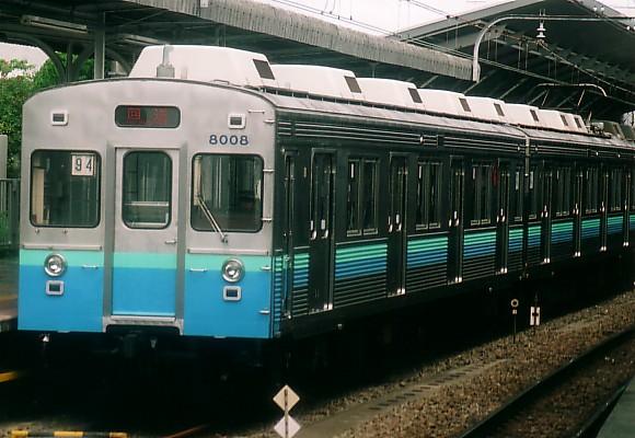 05801-008.jpg
