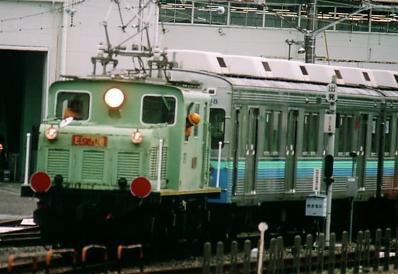 05801-011.jpg