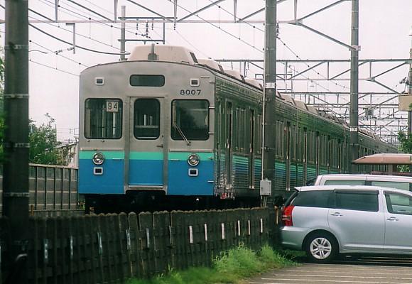 05801-015.jpg