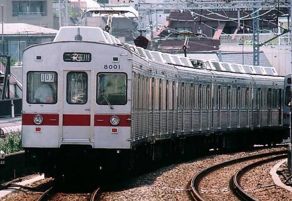05807-004.jpg