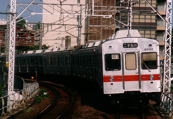 05807-005.jpg