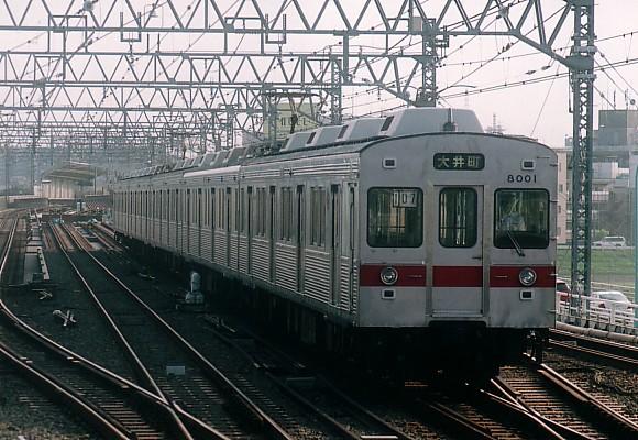 05807-006.jpg
