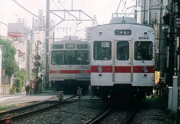 05911-001.jpg