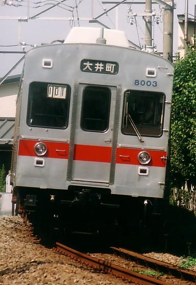 05911-003.jpg