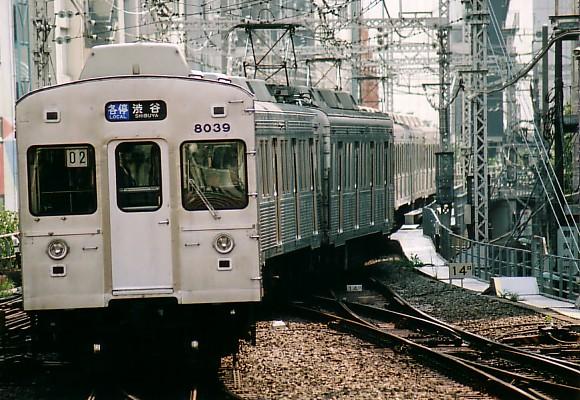 05919-008.jpg