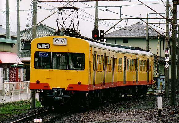 060318-s001.jpg