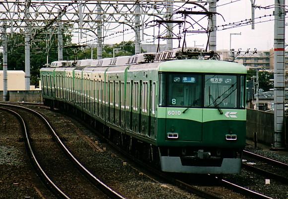 060319-k-6000-001.jpg