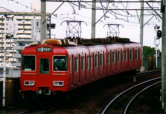 060320-m001.jpg