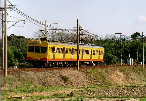 060320-s001.jpg