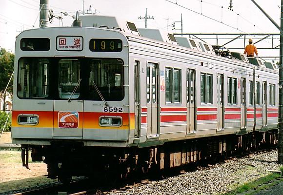 060321-003.jpg