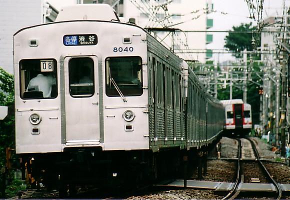 060702-002.jpg