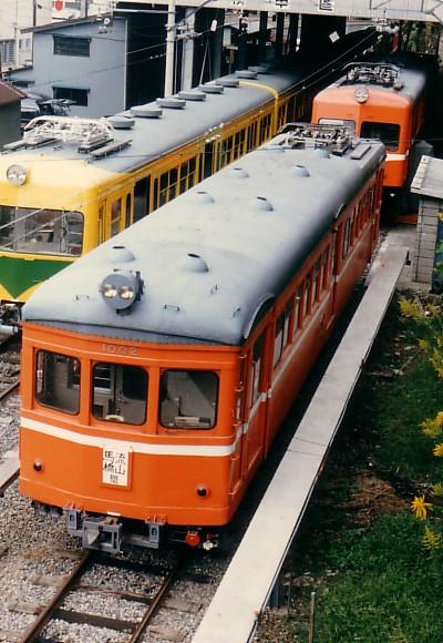 060812-1984-001.jpg