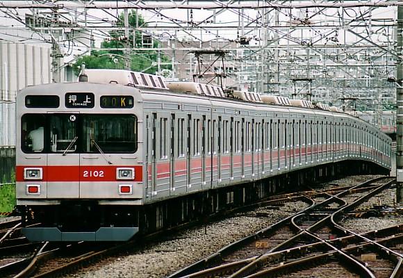 060814-2002-001.jpg