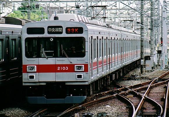 060814-2003-001.jpg