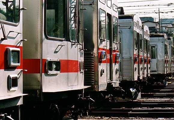 061125-nagatsuta-001.jpg