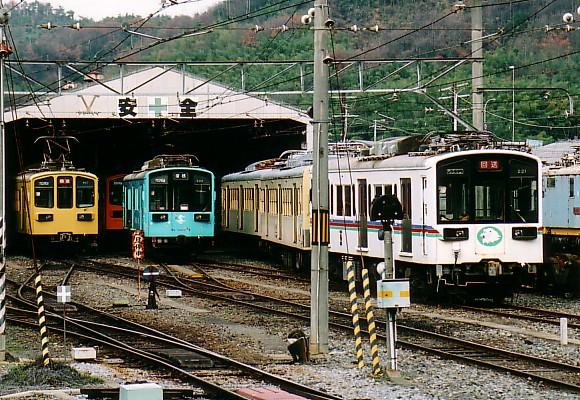 061217-hikone-001.jpg
