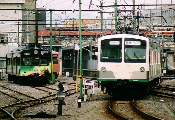 070102-joshin-002.jpg