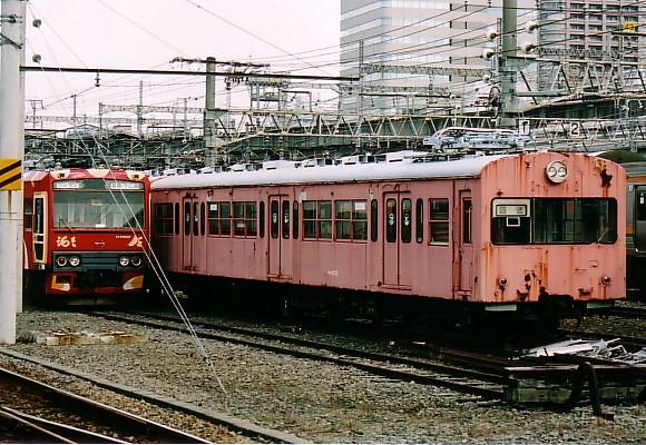 070102-joshin-003.jpg