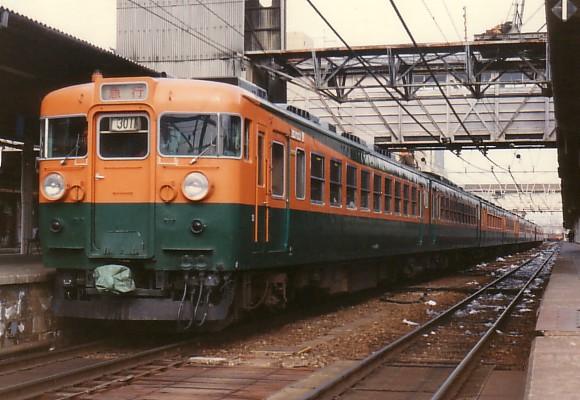 070429-1985-169-001.jpg
