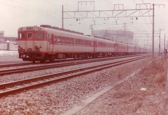 070429-1985-dc-001.jpg