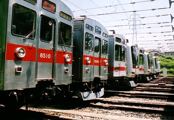 070617-nagatsuta-002.jpg
