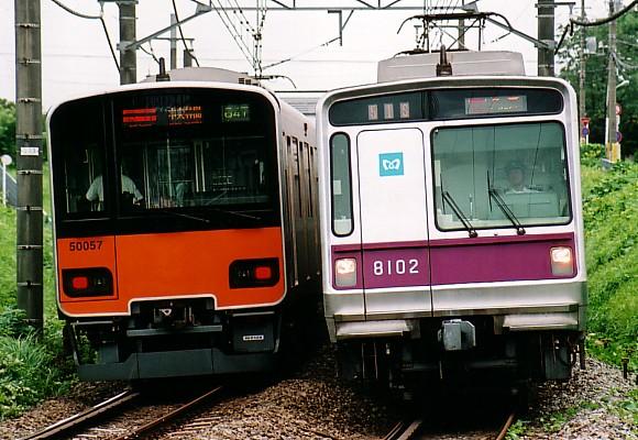 070721-tb50050-tm8000-001.jpg