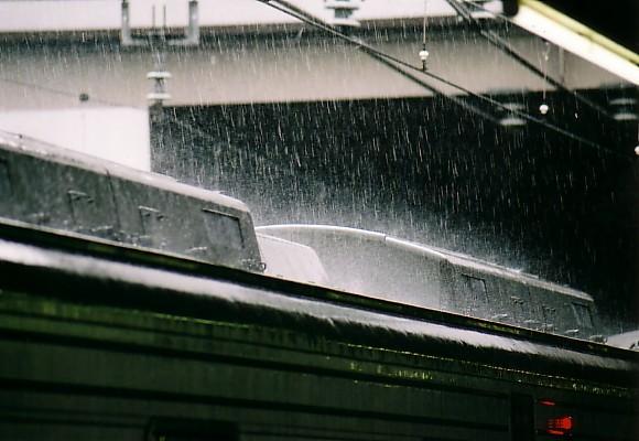 070729-isehara-001.jpg