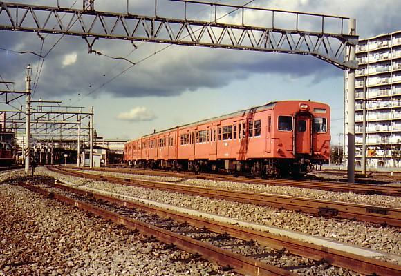 070902-1984-001.jpg