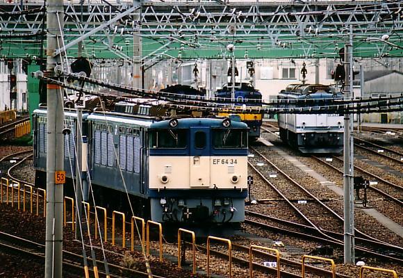 070929-inazawa-003.jpg