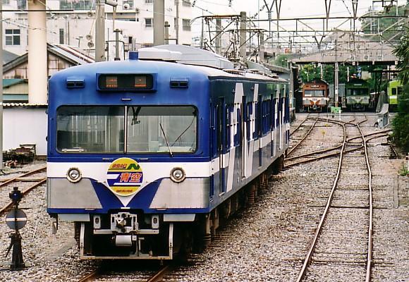 071014-r-aozora-001.jpg