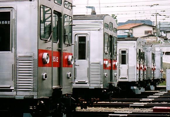 071117-nagatsuta-001.jpg
