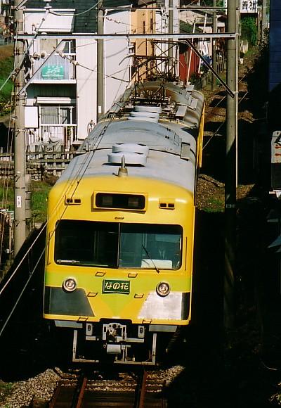 071118-n-002.jpg