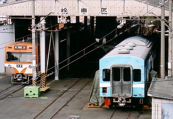071202-nagareyama-002.jpg