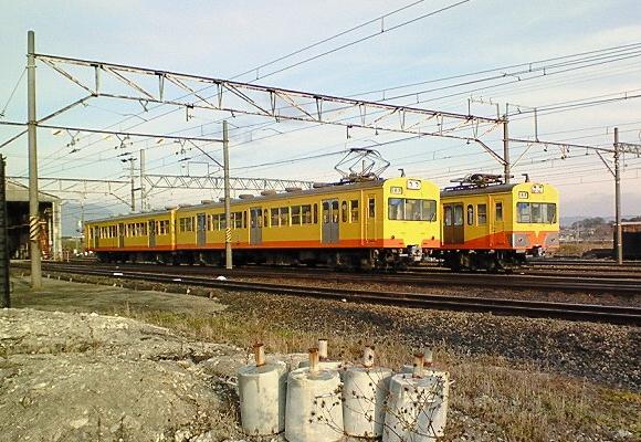 071217-sangi-k001.jpg