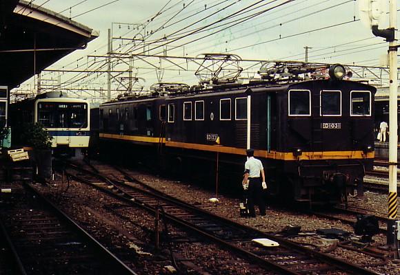 080214-1984-1031-1041-001.jpg