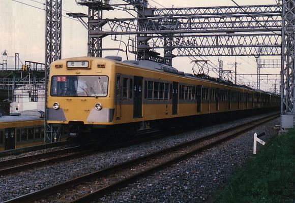 080215-1988-101-001.jpg