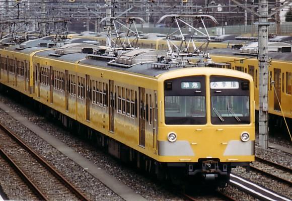 080511-1990-101n-001.jpg